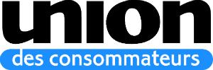 Logo officiel d'Union des consommateurs
