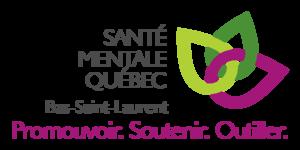 Logo de SMQ-BSL