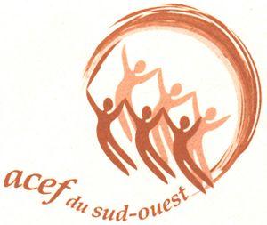 Logo - ACEFSOM.jpg
